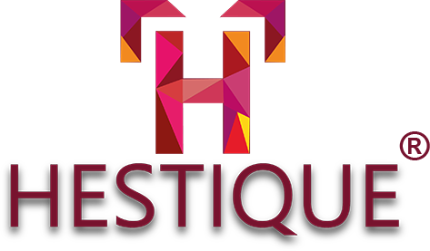 Logo Hestique